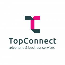 TopConnect