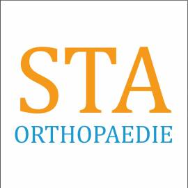 STA Orthopedie