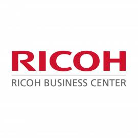 Ricoh Business Center
