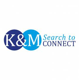 K&M Search to Connect B.V.